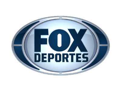 Fox sports en espanol soccer en vivo