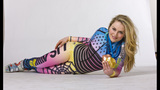 Lindsey Vonn, presumida