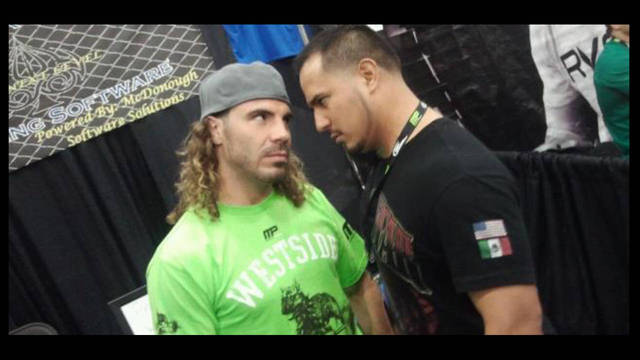 Clay Guida_31137985