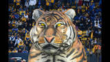 Tigres vs Atlas _31546306