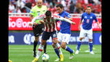 Chivas vs Cruz Azul _31547216