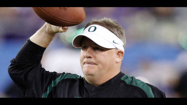 Chip Kelly_31520988