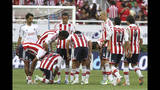 Toluca vs Chivas_31425179