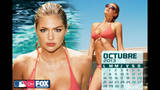Sexy calendario 2013_31491382