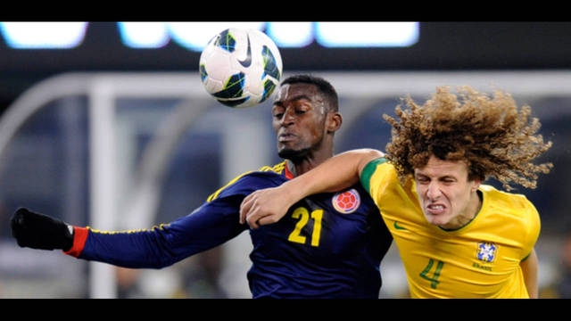 Brasil vs Colombia_31427392