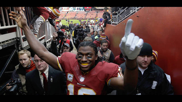 Robert Griffin III_31435462