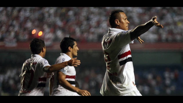 Luis Fabiano_31548821