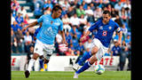 Cruz Azul vs San Luis_31533169