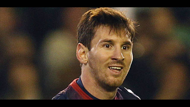 Messi_31467626