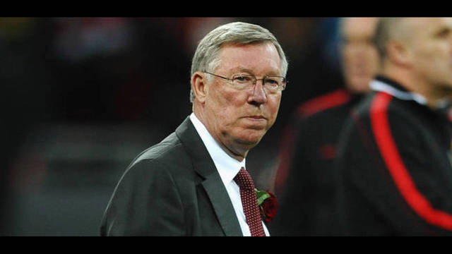 Sir Alex Ferguson_31484939