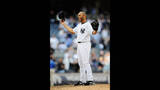Mariano Rivera – Yankees_31412741