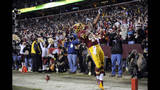 Washington Redskins_31511139