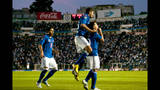 Cruz Azul vs San Luis_31533170