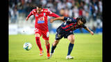 Pachuca vs Atlante_31518498