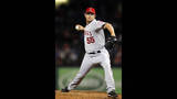 Jason Isringhausen – Angels_31417360