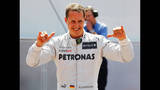 Michael Schumacher_31449400