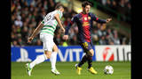 Barcelona vs Celtic, 7 de noviembre_31410928