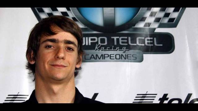 InternaEsteban Gutierrez nov 23_31439611