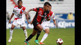 Atlas vs Puebla _31407573