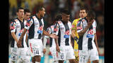 Atlas vs Pachuca_31531072