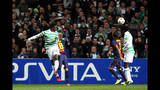 Barcelona vs Celtic, 7 de noviembre_31414255