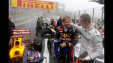 4_GalVettel3F1_31446118