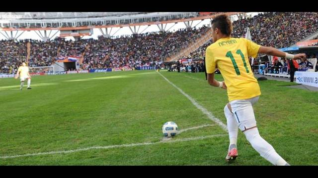 Neymar_31495724