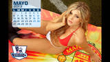 Sexy calendario 2013 _31491375