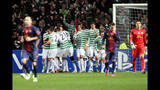 Barcelona vs Celtic, 7 de noviembre_31410931