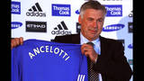 Carlo Ancelotti_31486470