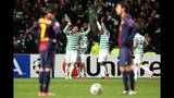 Barcelona vs Celtic, 7 de noviembre_31410992