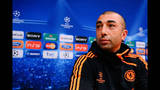 Roberto Di Matteo_31487336