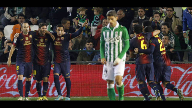 AIMG INTERNA MESSI BETIS_31475093