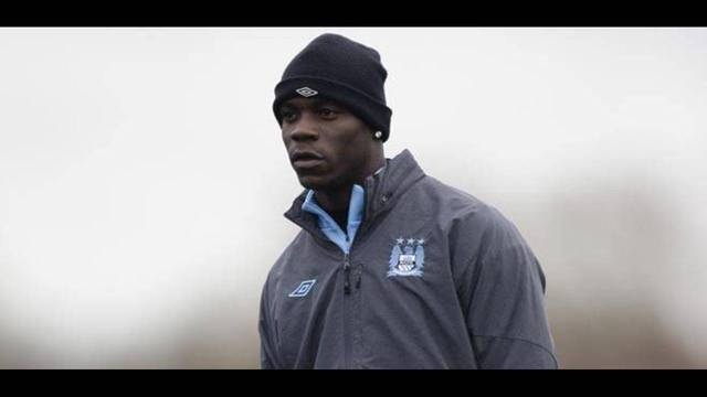 IMG INTERNA BALOTELLI_31488490