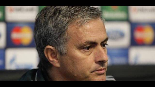 IMG INTERNA MOURINHO_31458277