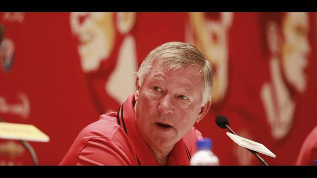 Sir Alex Ferguson_31434240