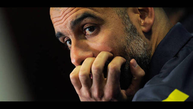 INpepguardiola24nov_31442762