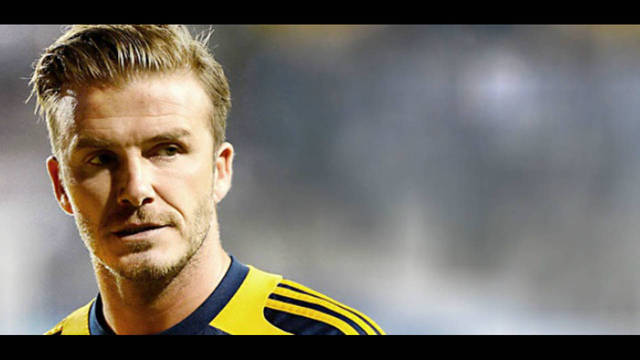 IMG INTERNA BECKHAM_31432721