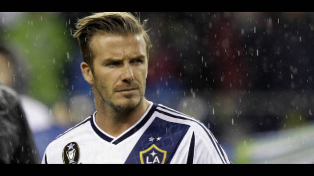 IMG INTERNA BECKHAM_31451135