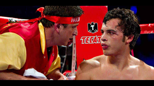 IMG INTERNA CHAVEZ JR_31518961