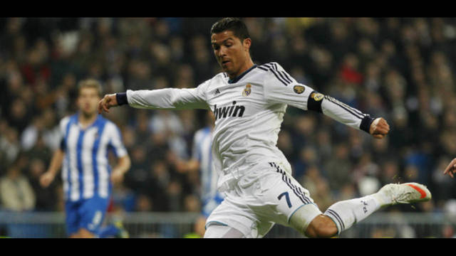 IMG INTERNA CR7_31520974