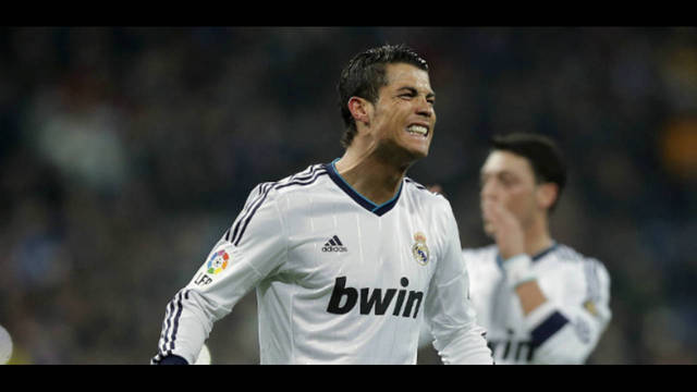 IMG INTERNA CR7 _31522020