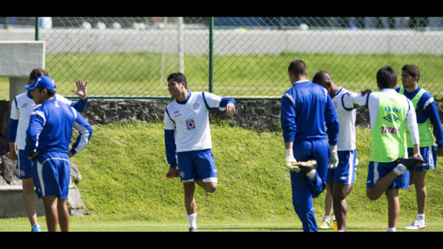 IMG INTERNA CRUZ AZUL_31476475