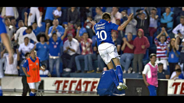 IMG INTERNA CRUZ AZUL_31524793