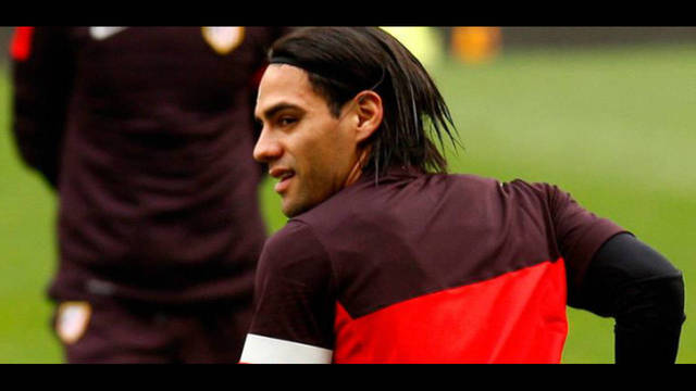 IMG INTERNA FALCAO_31440487