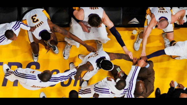 IMG INTERNA LAKERS_31414604