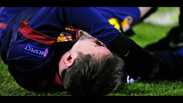 IMG INTERNA MESSI LESION_31465379