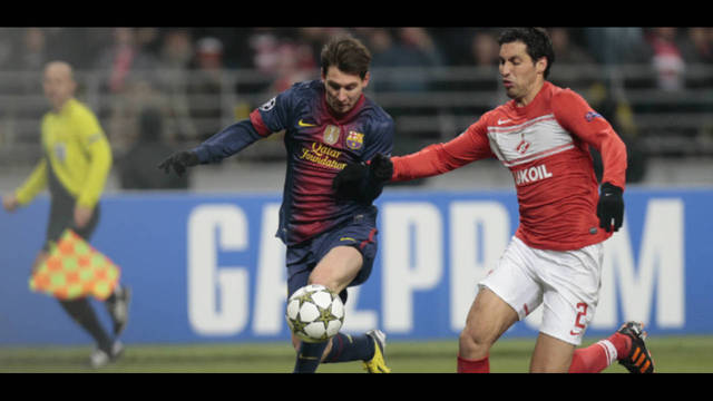 IMG INTERNA MESSI _31437951