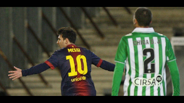 IMG INTERNA MESSI_31467627