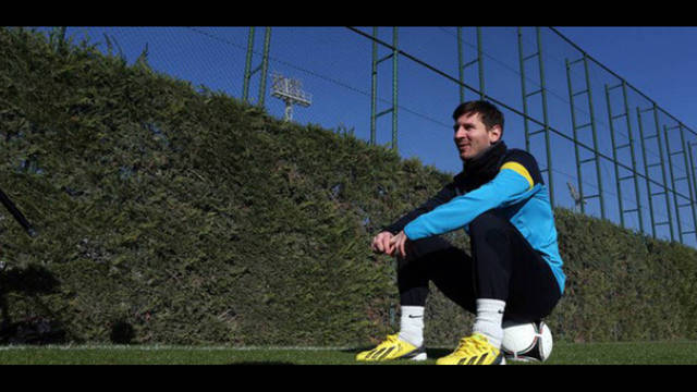 IMG INTERNA MESSI_31471938